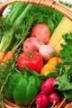 2.10_Vegetables