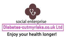 Diabetes-cutmyrisks.co.uk company logo