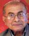 Dr Arun Ghosh RIP